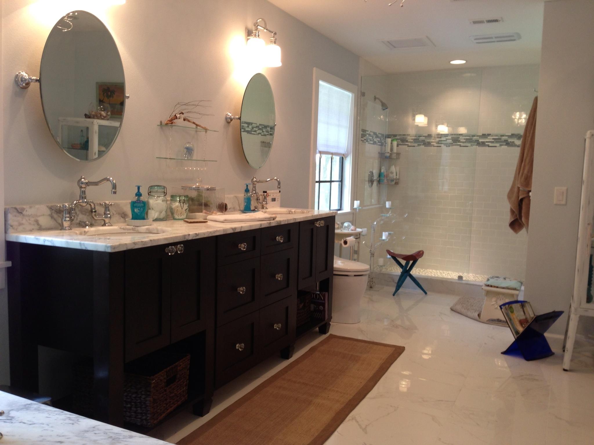 Bathroom fixtures ta 28 images bathroom fixtures ta 28 for Bathroom remodeling venice fl